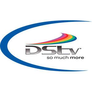 DStv jpg