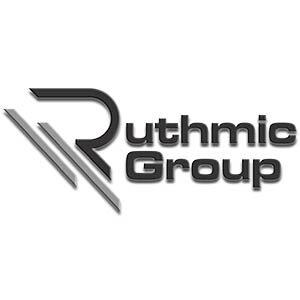 Ruthmic Group