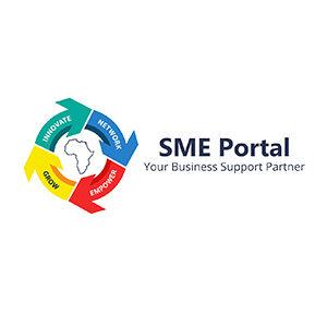 SMEPortal Logo
