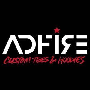 adfire