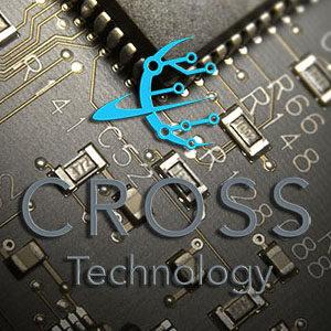 cross tech
