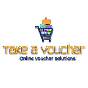 take a voucher