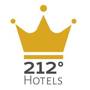 212 large