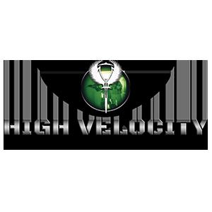 Hero Logo 2