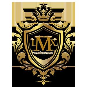 LMX_Logo_Final