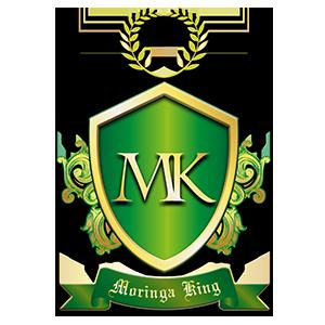 Logo File Mig Complete