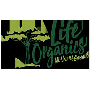 MIGUEL MOD - LifeOrganics-LOGO