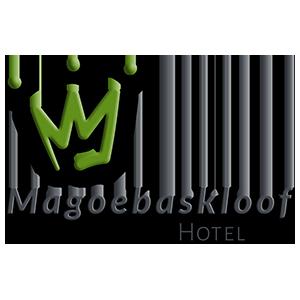 Mig logo New