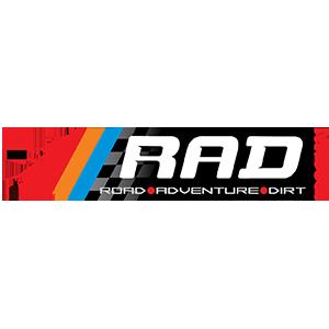 RAD logo01