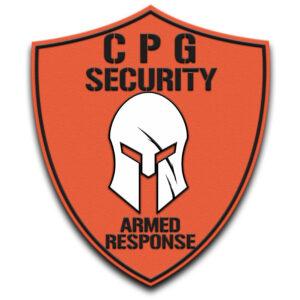 CPG logo Mig
