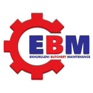 EBM TEST.cdr