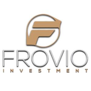 Frovio