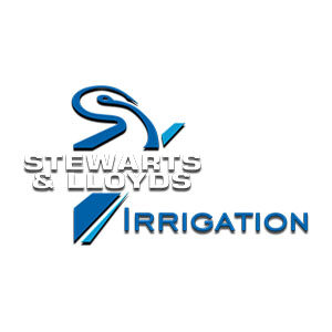 stewarts and lloyds irrigation