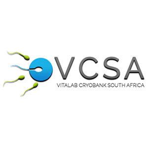 VSCA_Logos_colour
